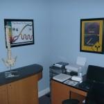Chiropractors_ofc_in_Goose Crk